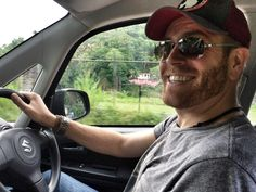 Josh Gates, Ya, I'd date him. Adorable, funny, smart and sarcastic as hell. I love it!