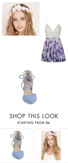 """""""Untitled #11"""" by nataliaramos0274 ❤ liked on Polyvore featuring interior, interiors, interior design, home, home decor, interior decorating, Kristin Cavallari, Forever 21 and Ally Fashion"""