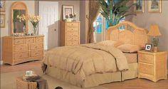 Wicker Bedroom Furniture Wicker Bedroom And Bedroom Furniture On Pinterest