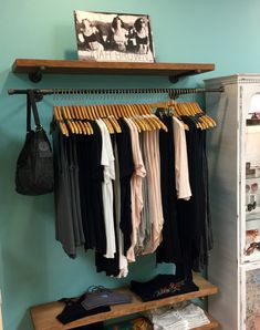 48 estantes flotantes venta accesorio pipa rústico estante