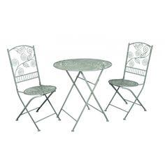 New Mary Gartentisch cm von Zebra M bel Tisch incl Glasplatte Aluminiumrahmen Flachfaser Geflechtfarbe Snowwhite Mar
