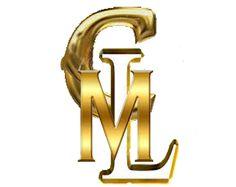 nuevo logo tan dorado como la estrategia que ofrecemos,una oportunidad de oro!!!