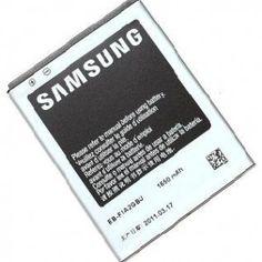 samsung-Galaxy-S2-I9100-EB-F1A2GBU-Battery-0