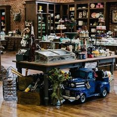 1000 Images About Mercantile Stores On Pinterest