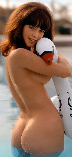 Most Popular Pornstar 2009