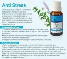 GIJON GLOBAL Aromatherapy Oils, Young Living, Doterra, Home Remedies, Essential Oils, Personal Care, Tips, Beauty, Diabetes