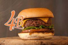 4Brothers em operação verão - http://chefsdecozinha.com.br/super/noticias-de-gastronomia/food-truck-noticias/4brothers-em-operacao-verao/ - #4Brothers, #FoodTruck, #Superchefs