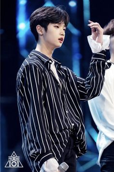 Image may contain: one or more people Yohan Kim, Dsp Media, Love U Forever, Cant Live Without You, Twin Brothers, Asian Boys, One In A Million, Produce 101, K Idols