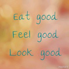 Do you want to get healthy? #eatclean #healthyliving #weightloss #cleaneating #nutrition