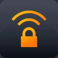 SecureLine VPN APKfor Android Free Download latest version of SecureLine VPNAPP for Android or you..