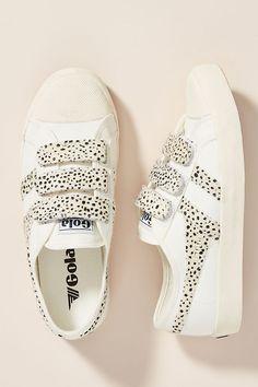 Gola Safari Sneakers | Sneakers