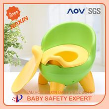 Good quality with sanitary and convenient handle boy urinal 2015 lovely plastic…