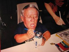 #starwars kenny baker signed autograph 1977 large loose r2-d2 action figure from $200.0