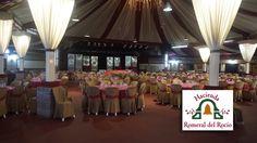 Salones para bodas en Málaga. Salones para comuniones en Málaga. #salonesbanquetesMalaga #salonesbodasMalaga