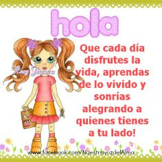 Hola, Dios Praise The Sun, Spanish Quotes, Facebook Sign Up, Religion, Family Guy, Fictional Characters, Continue Reading, Diy Dog, Happy