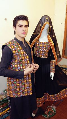 Pakistani Dress Design, Pakistani Dresses, Baggy Dresses, Maxi Dresses, Bridal Dresses, Sindhi Dress, Afghani Clothes, Afghan Girl, Rajputi Dress