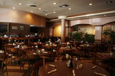 David's Cafe II Cuban South Beach