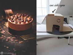 Top down lighting - Corinna Gissemann Fotografie Food Photography Lighting, Cake Photography, Photography Basics, Photography And Videography, Light Photography, Lumiere Photo, Creation Photo, Maila, Advertising Photography