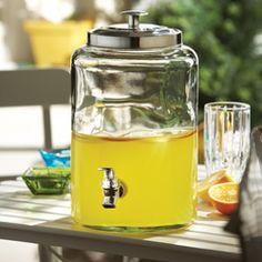 $29  http://www.overstock.com/Home-Garden/Stylesetter-Jacksonville-Beverage-Dispenser/6127088/product.html?rcmndsrc=2