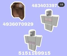 49 Best Roblox Images Roblox Roblox Pictures Roblox Memes