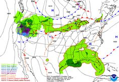 says For Central Arkansas Now Thru Sunday Night: Sunny Days & Mo. Clear Nights. Hi 89 & Lo 68. Hi Sun 88 & Lo 72. Monday Thru Friday: Cloudy. Widely Scattered To Scattered Showers & T'Storms. Hi's Near 88 & Lo's Near 73. For Updates: http://www.weather4ar.org/ - DCP2
