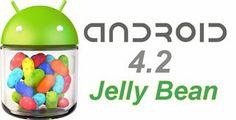 Configurar el modo multiusuario o multicuenta en Android 4.2 (Jelly Bean) ~ LA TRASTOTECA