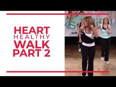 Walking Exercise, Walking Workouts, Mini Trampoline Workout, Lifting Programs, Before Bed Workout, Youtube Workout, Hiit Program, Fitness Workout For Women, Senior Fitness