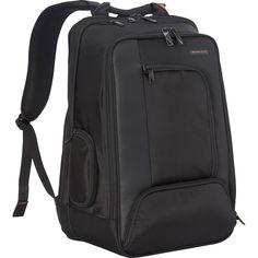 Briggs & Riley Verb 2 Accelerate Backpack - eBags.com