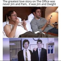 Really Funny Memes, Stupid Funny Memes, Hilarious, The Office Characters, Office Jokes, The Office Show, Office Fan, Dunder Mifflin, Work Humor