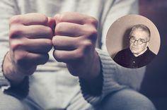 Modlitwa na sytuacje bez wyjścia / Życie i wiara