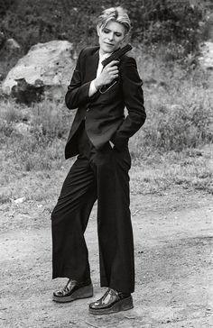 David Bowie News (@davidbowie_news) | Twitter