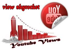 Fantastic 1500  Real YOUTUBE VIEWS