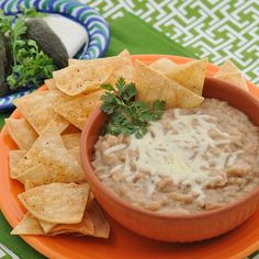 Photos and Thoughts of My Home Cooked Meals + some restaurant ones thrown in...: Refried Beans made w/Peruano Beans & Getaway to Morro Bay, CA