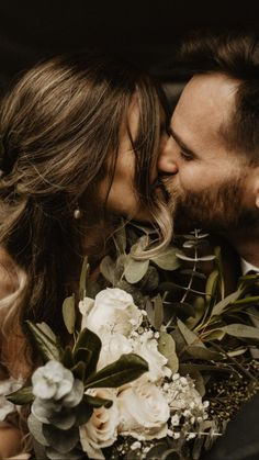 Intimate Photography, Couple Photography, Wedding Photography, Wedding Ceremony, Wedding Gowns, Wedding Flowers, Christian Marriage, Forest Wedding, Engagement Photos