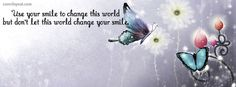 Butterfly Poems And Quotes Fb Cover Photos, Cover Photo Quotes, Timeline Photos, Facebook Cover Images, Facebook Timeline Covers, Iphone Timeline, Butterfly Poems, Christian Facebook Cover, Stylish Alphabets