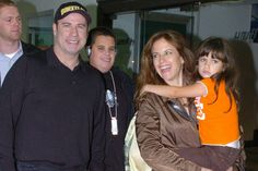 Less than six months after the tragic death of their son Jett, John Travolta and wife Kelly Preston are reportedly thinking of adopting a young boy. Famous Murders, Kelly Preston, Celebrity Deaths, Old Shows, John Travolta, Young Boys, Famous People, Superstar, Adoption