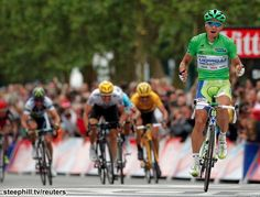peter sagan #stage3 #2012tdf