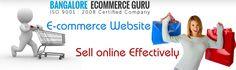 Choose  for creative ecommerce website desigining   solutions.