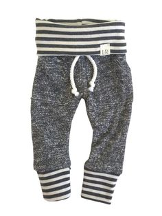 Created for hip modern kids and babies alike. Our sweats arehandcrafted using only the finest fabrics. All seams are serged for a professional finish and added