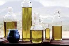 Olive oil Cooking Oil, Carafe, Olive Oil, Wine, Bottle, Women, Flask, Decanter, Oil