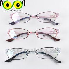 53e1eca279f 2014 Best selling high quality eyeglasses frames
