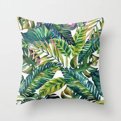 https://society6.com/product/banana-life_pillow#s6-4333142p26a18v126a25v193   society6