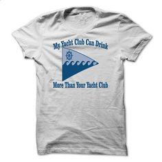 my yacht club - #pink hoodie #pullover sweatshirt. ORDER NOW => https://www.sunfrog.com/LifeStyle/my-yacht-club.html?68278