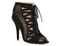 Nine West Angellica Bootie I need these Booties!!!! http://www.dsw.com/shoe/nine+west+angellica+bootie?prodId=322818&productRef=CROSS: