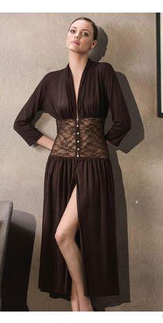 8d955a477d7e4 #ClippedOnIssuu from Каталог Elegance осень-зима 2014. Заказ одежды на  www.catalogi