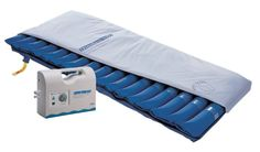 Pressure Mattress: the Benefits for You and Your Loved Ones