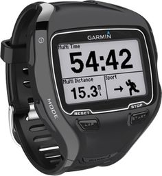 Garmin 910XT - Track your swim, bike and run workouts with precision http://www.pinterestbest.net/Cheesecake-Factory-Gift-Card