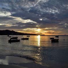 Grenada - 5 Top Amazing Attractions