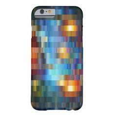 Digital Abstract Designed Phone Cases. More designs at www.zazzle.com/ranaindyrun. Look online for coupon codes or sign up at Zazzle.com.