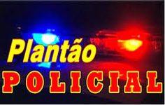 Blog Paulo Benjeri Notícias: Homem é morto dormindo, dentro de casa com tiro no...